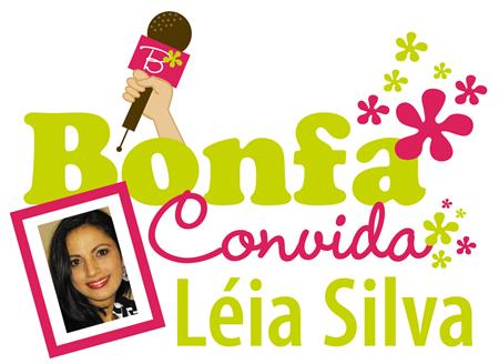 BONFACONVIDA