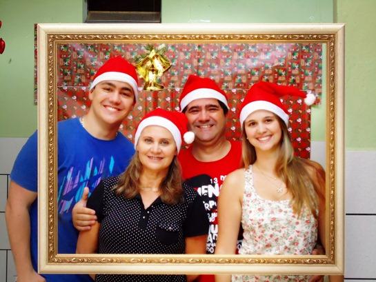 Natal-familia