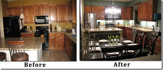 kitchenbeforeandafter