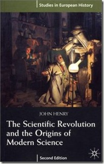a history of the scientific revolution that took place in the 16th and 17th century The scientific revolution outshines everything since the rise in the scientific revolution of the late 16th and 17th took its place -- and that system.