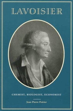 [Lavoisier4.jpg]
