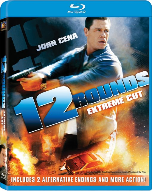 film intuition review database bluray review 12 rounds
