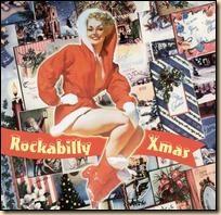 RockabillyChristmas