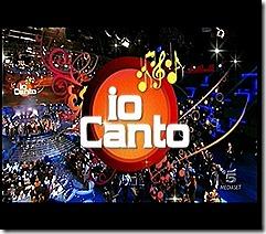 Io-Canto-1