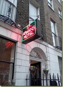 Il nostro albergo