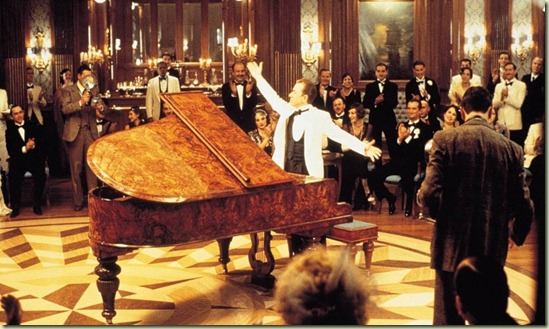 la-leggenda-del-pianista-sull-oceano-original