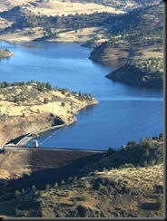 iron_gate_dam_klamath_river_california_treehugger_american_rivers
