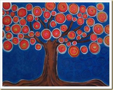 lollipop-tree-two-pamela-cisneros