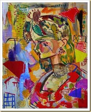 modern_art_gallery.-contemporary_galleries_of_modern_art_paintings.merello.-_la_nina_sevillana