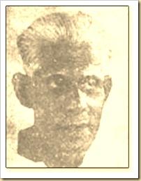 ps rAMAYYA