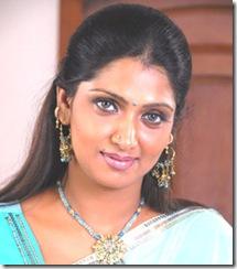 bhuvaneswari-1