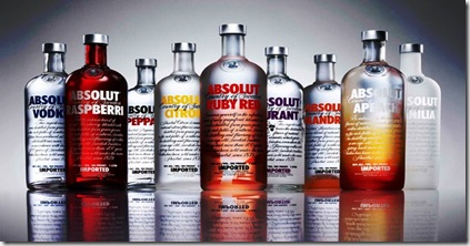 1_Absolut Vodka- quelle PR_0