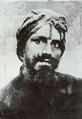 bharathi5