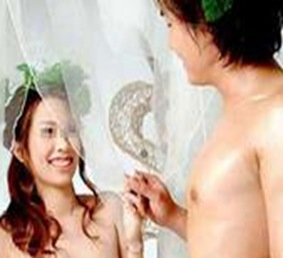 chinese-naked-wedding-foto-thumb