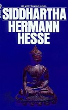 150px-Hermann_Hesse_-_Siddhartha_(book_cover)