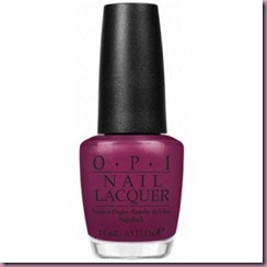 diva-of-geneva-opi-nail-polish
