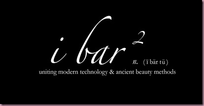 Logo_IBar2