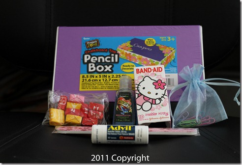 Teacher Appreciation Week - SurvivalKits (1 of 6)
