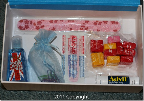 Teacher Appreciation Week - SurvivalKits (3 of 6)