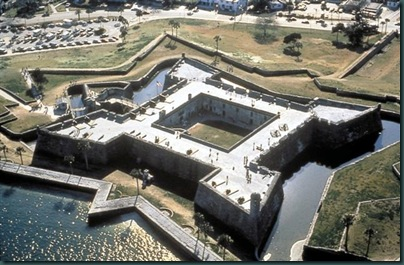 Castillo_de_San_Marcos-898[1] Large Web view