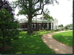 Monticello 007