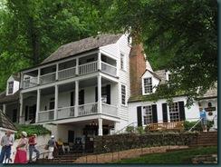 Monticello 047