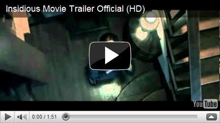 insidious full movie online watch online f 2014 01 02 watch insidious