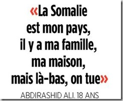 Abdirashid Rome citation