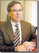 Me Ph. Grumbach, président de la Cicad