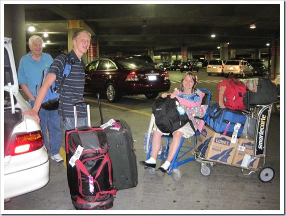 Utah August 2010 024