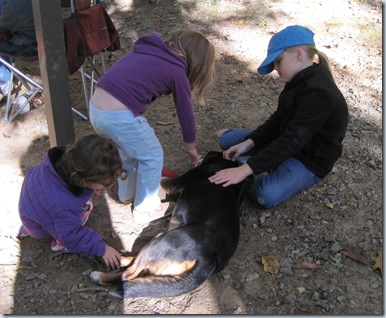 October campout 2010 011