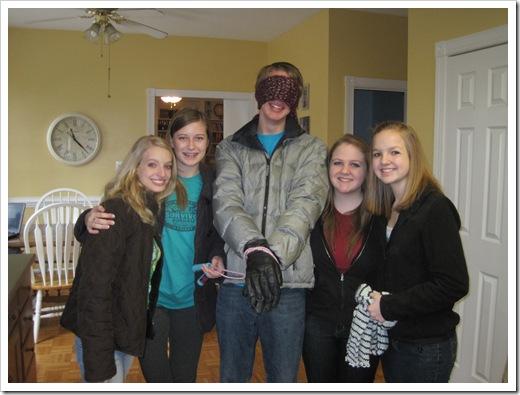 December 2010 235