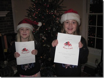 December 2010 326