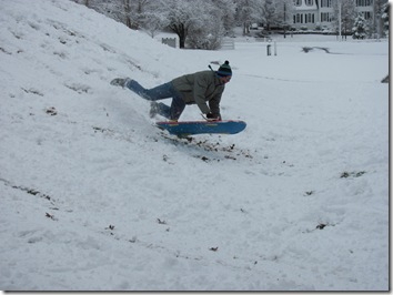 December 2010 428