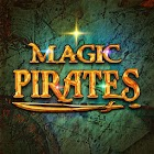 Magic Pirates icon