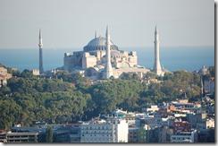 Turkia 2009 - Estambul  -Torre Galata    515