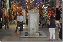 Turkia 2009 - Estambul  -Gran Bazar    433