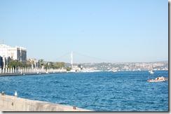 Turkia 2009 - Estambul      473