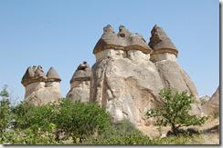 Turkia 2009 - Capadocia - 676