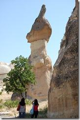 Turkia 2009 - Capadocia - 685