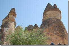 Turkia 2009 - Capadocia - 667
