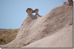 Turkia 2009 - Capadocia - 715