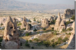 Turkia 2009 - Capadocia - 773