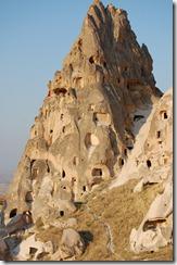 Turkia 2009 - Capadocia - 797