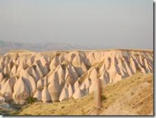 Turkia 2009 - Capadocia - 805