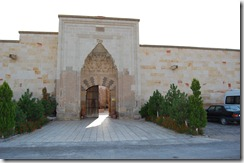 Turkia 2009 - Capadocia - 769