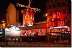 Paris,  Bodas de plata , Diciembre  de 2009 , - 179