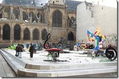 Paris,  Bodas de plata , Diciembre  de 2009 , - 259