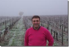 Bordeaux 157