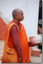 Nepal 2010 -Kathmandu, Durbar Square ,- 22 de septiembre   46